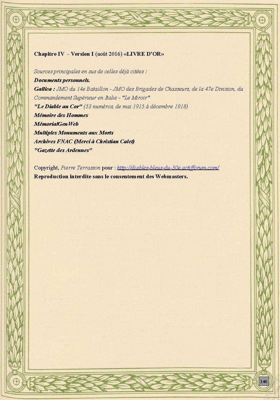 14e Bataillon de Chasseurs - Page 6 Page_151