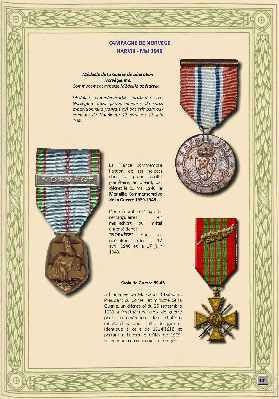 14e Bataillon de Chasseurs - Page 6 Page_154