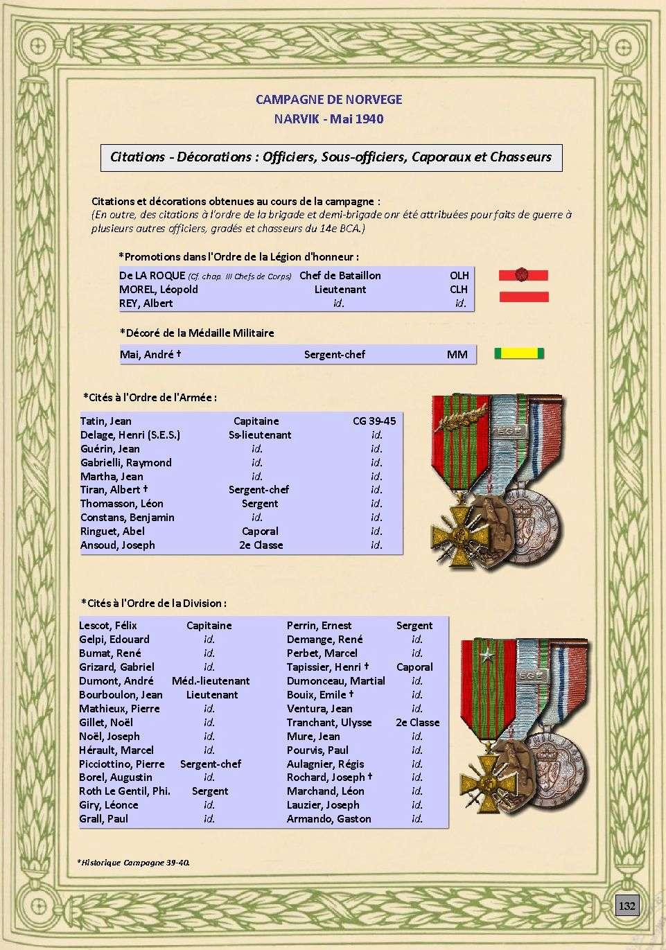 14e Bataillon de Chasseurs - Page 6 Page_156