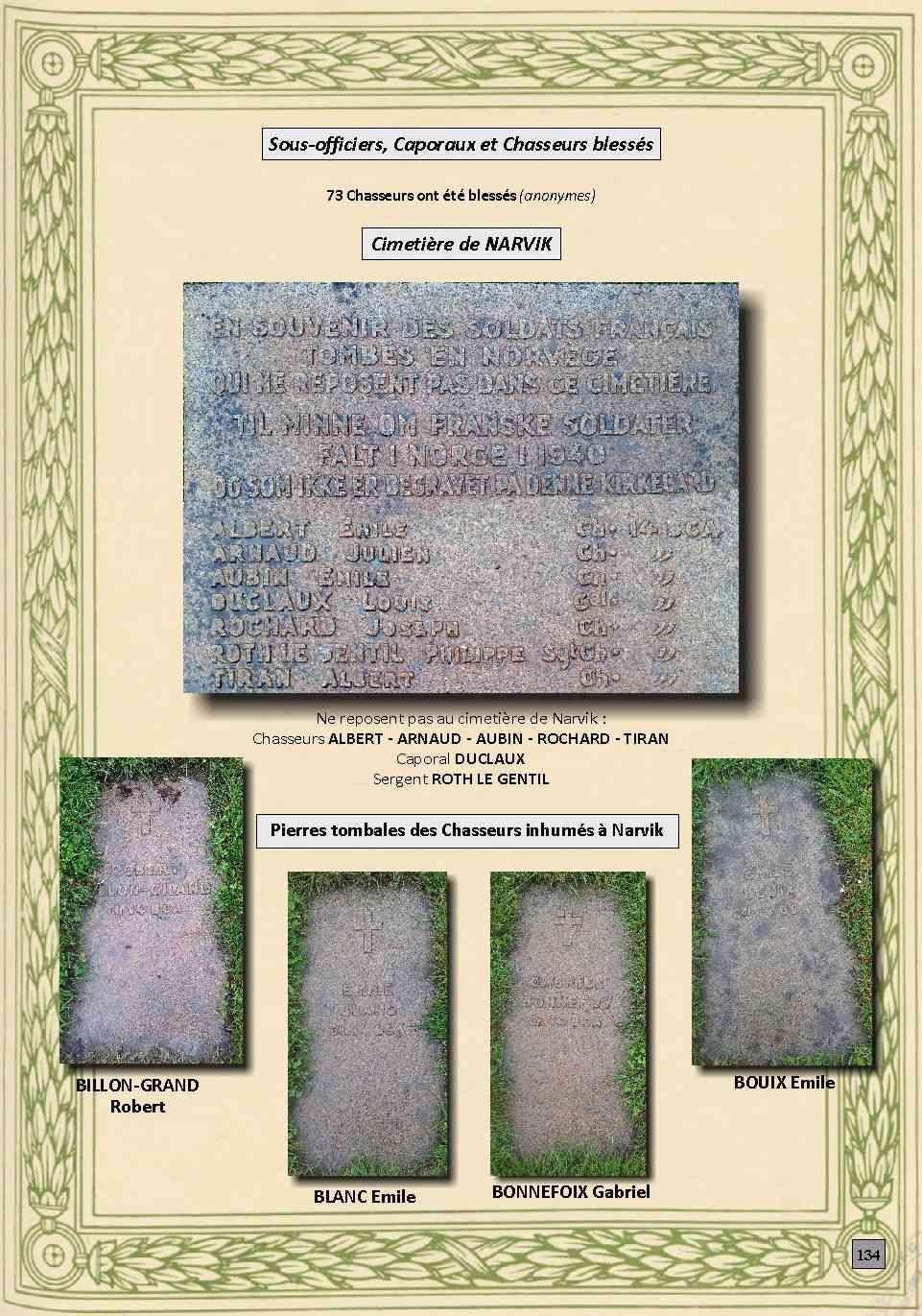 14e Bataillon de Chasseurs - Page 6 Page_158