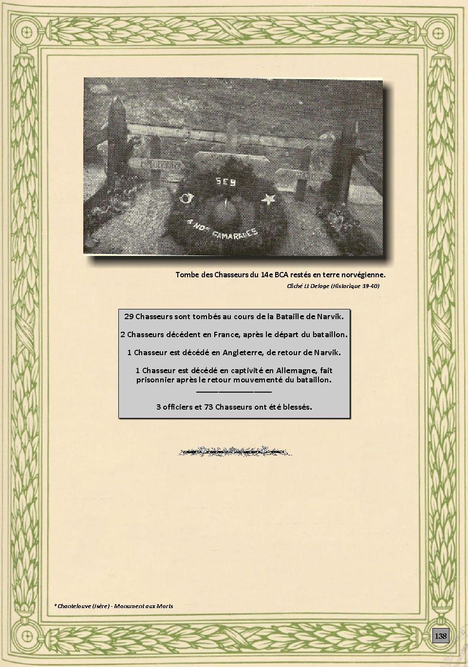 14e Bataillon de Chasseurs - Page 6 Page_159