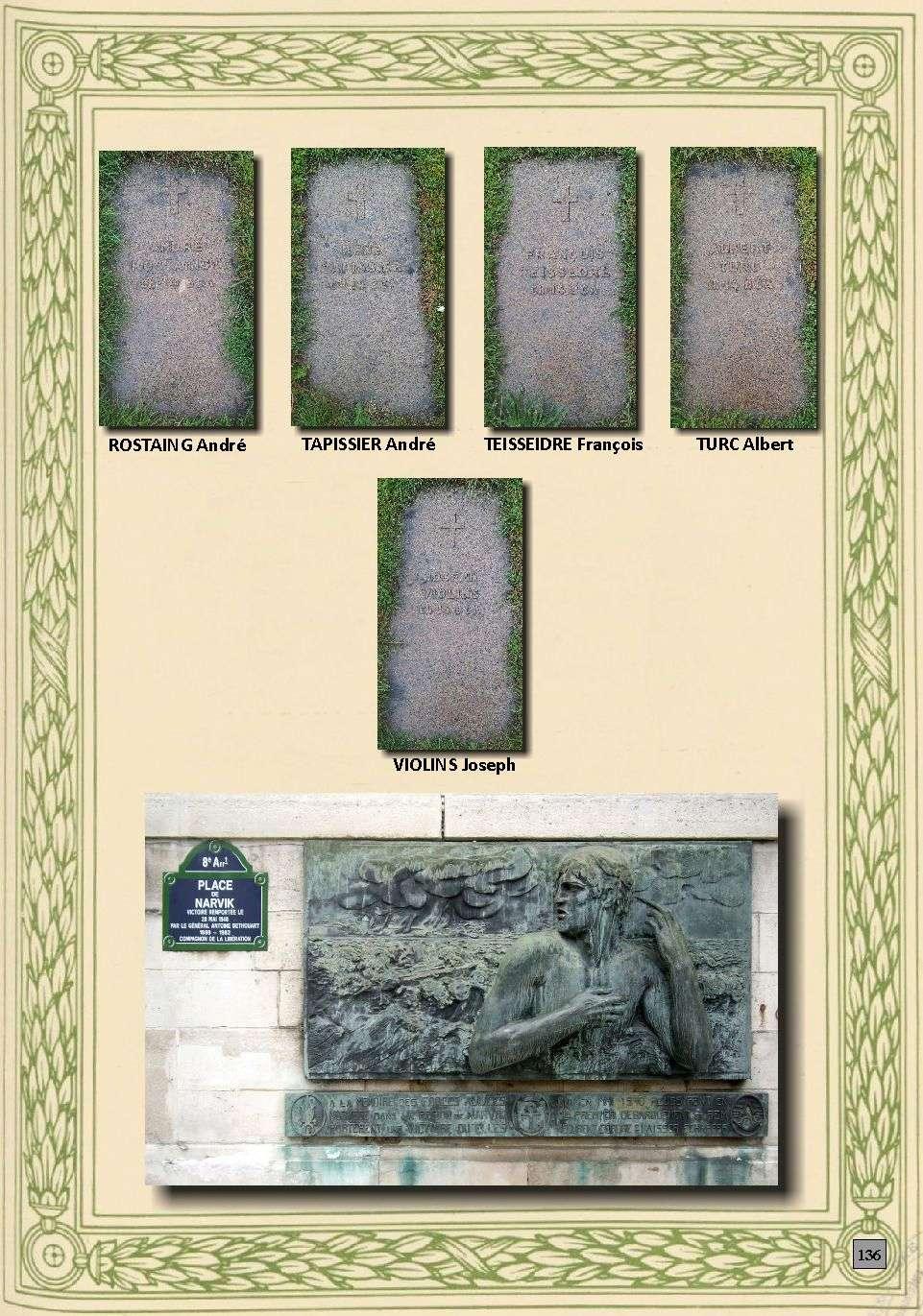 14e Bataillon de Chasseurs - Page 6 Page_160