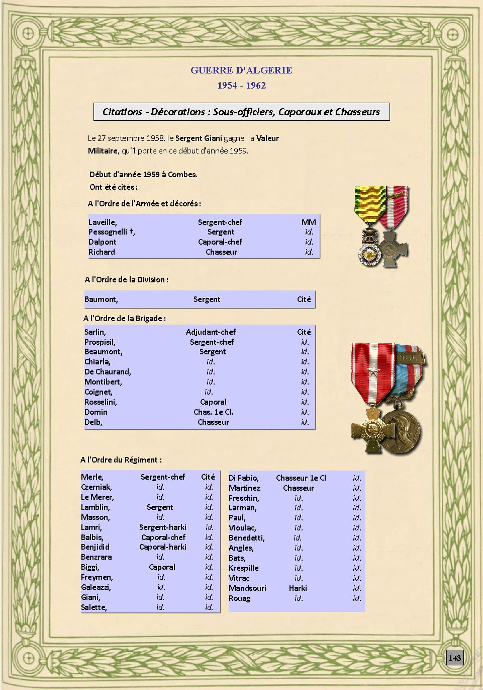14e Bataillon de Chasseurs - Page 6 Page_162