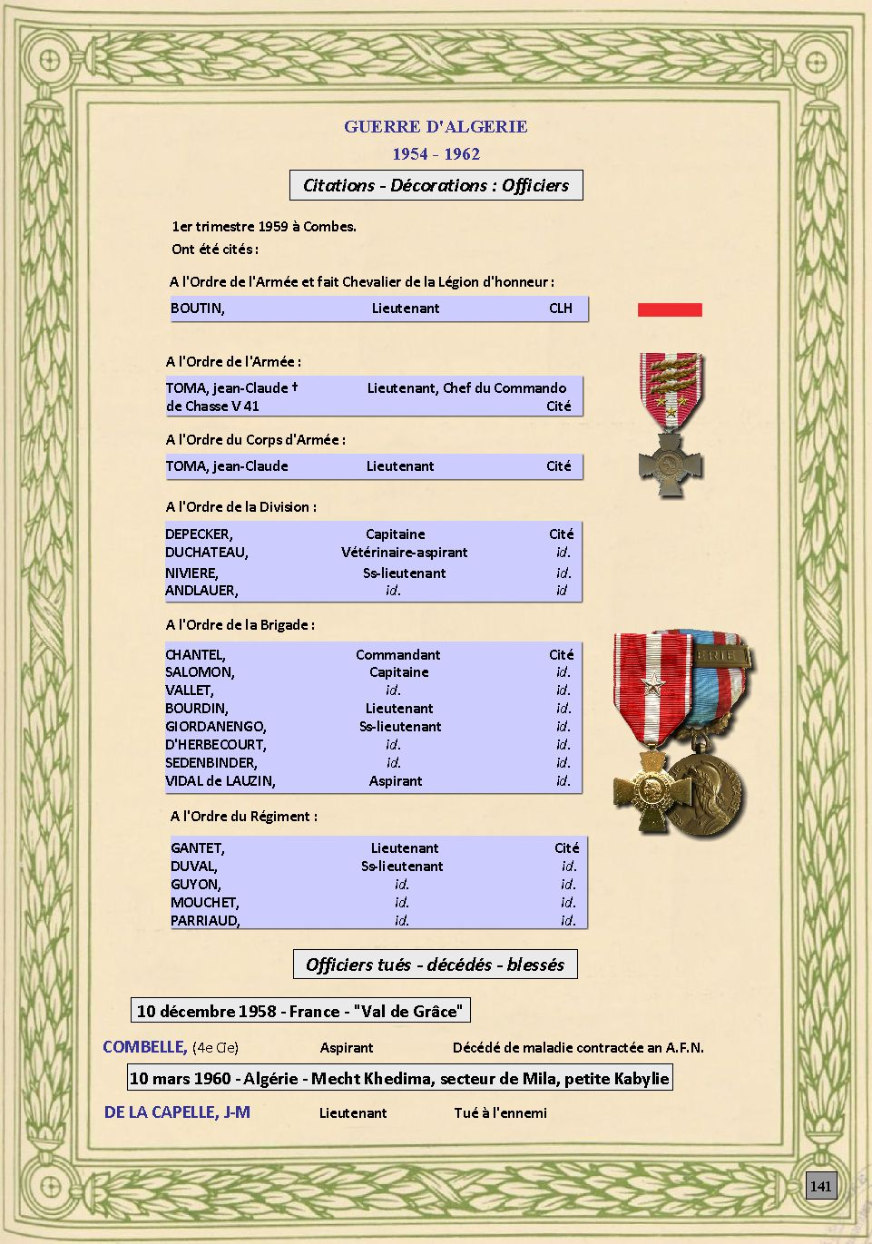 14e Bataillon de Chasseurs - Page 6 Page_163
