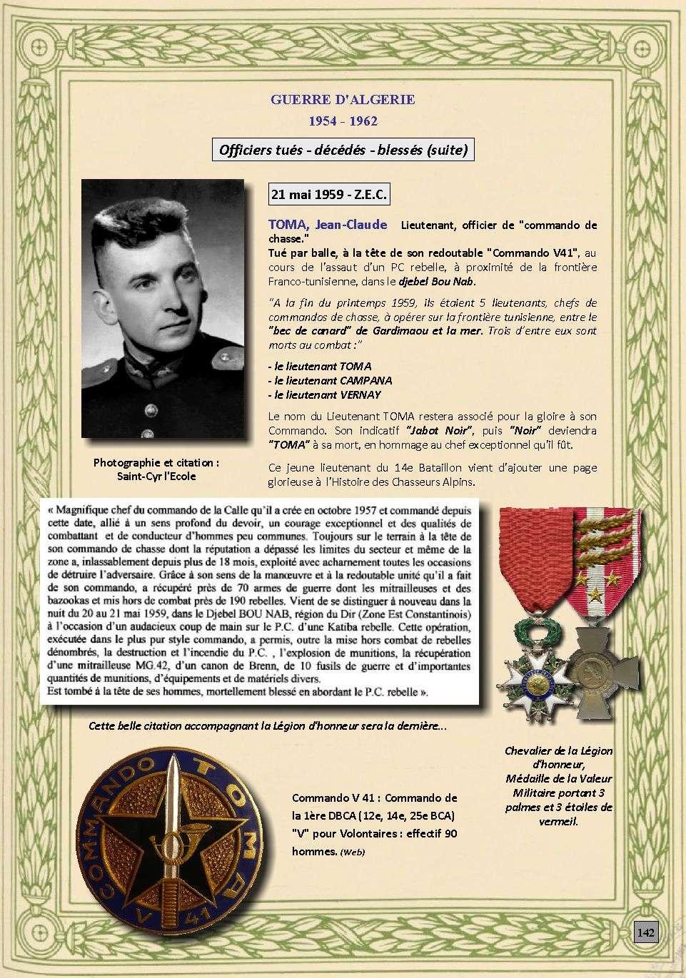 14e Bataillon de Chasseurs - Page 6 Page_164