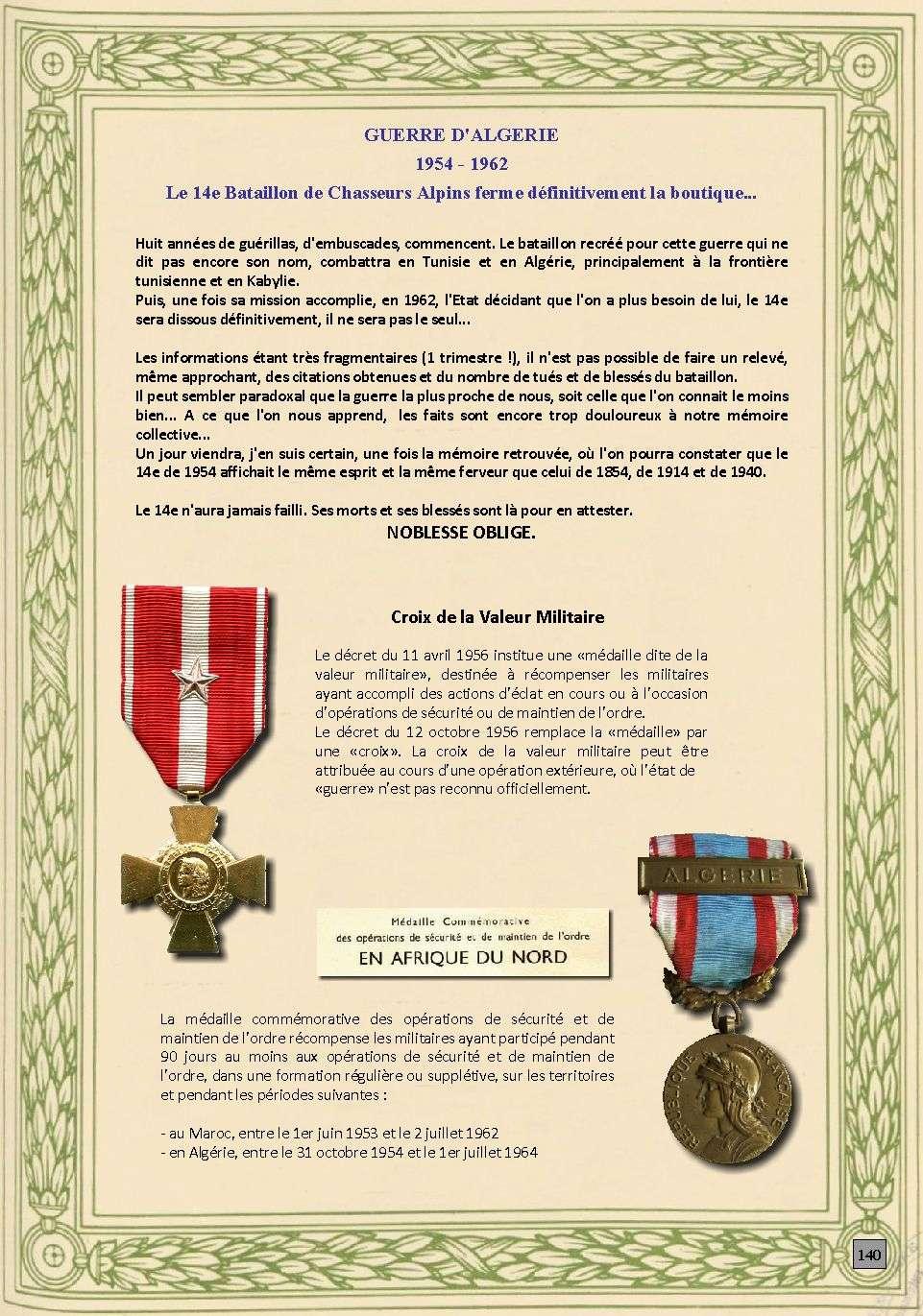14e Bataillon de Chasseurs - Page 6 Page_167