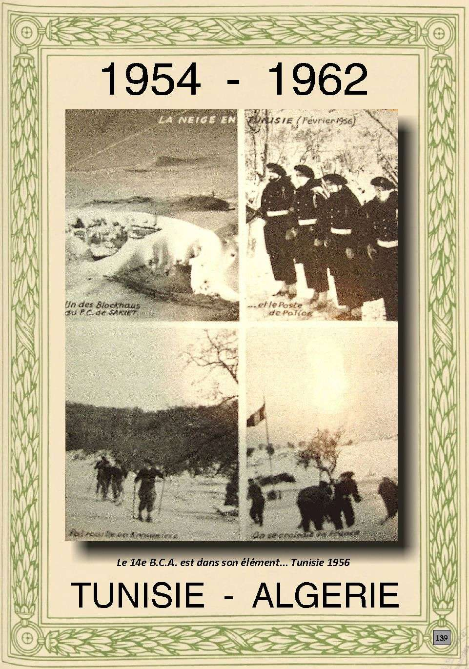 14e Bataillon de Chasseurs - Page 6 Page_168