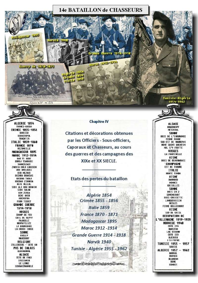 14e Bataillon de Chasseurs - Page 5 Page_211
