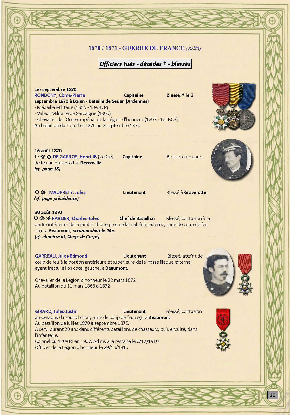 14e Bataillon de Chasseurs - Page 5 Page_212