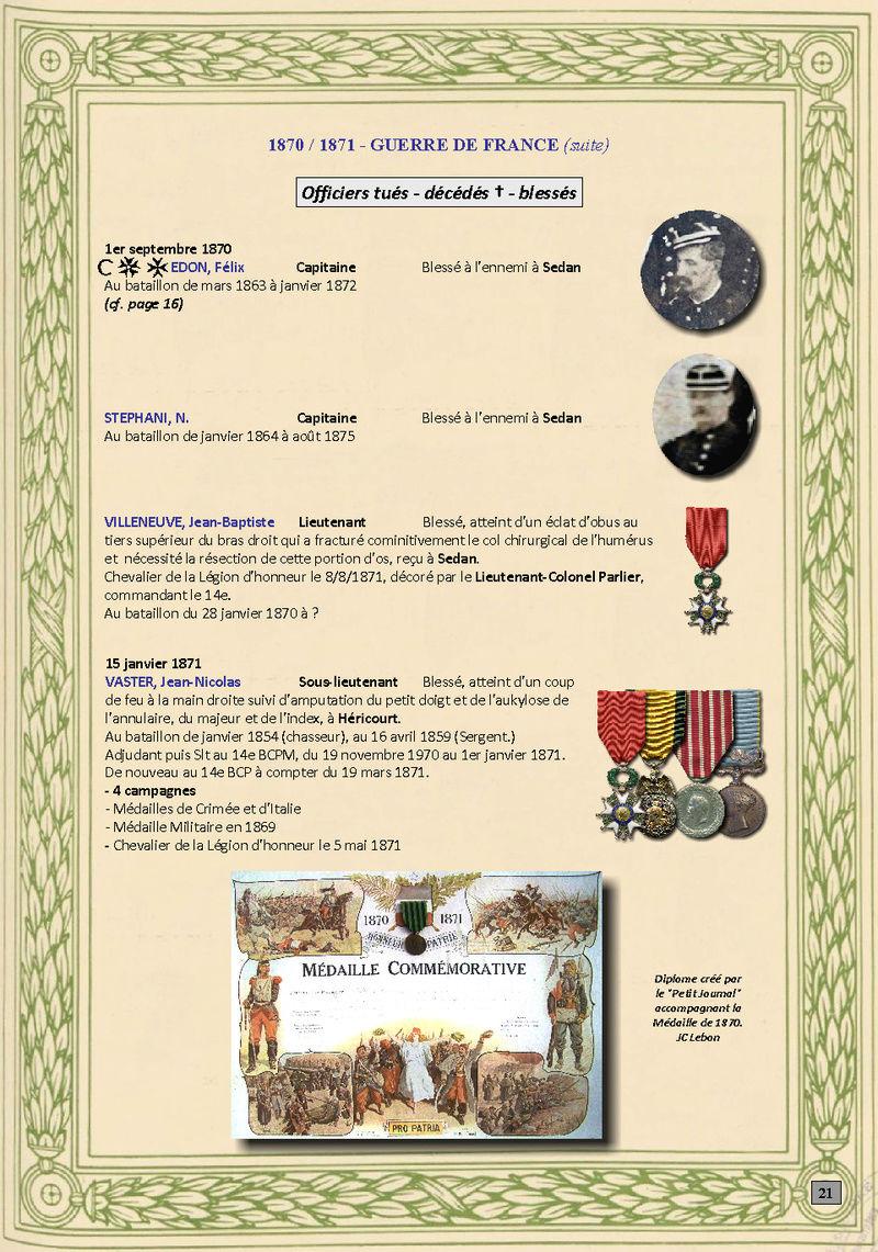 14e Bataillon de Chasseurs - Page 5 Page_214