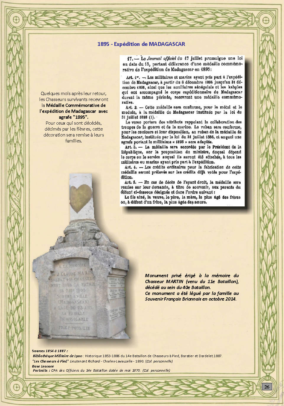 14e Bataillon de Chasseurs - Page 5 Page_217