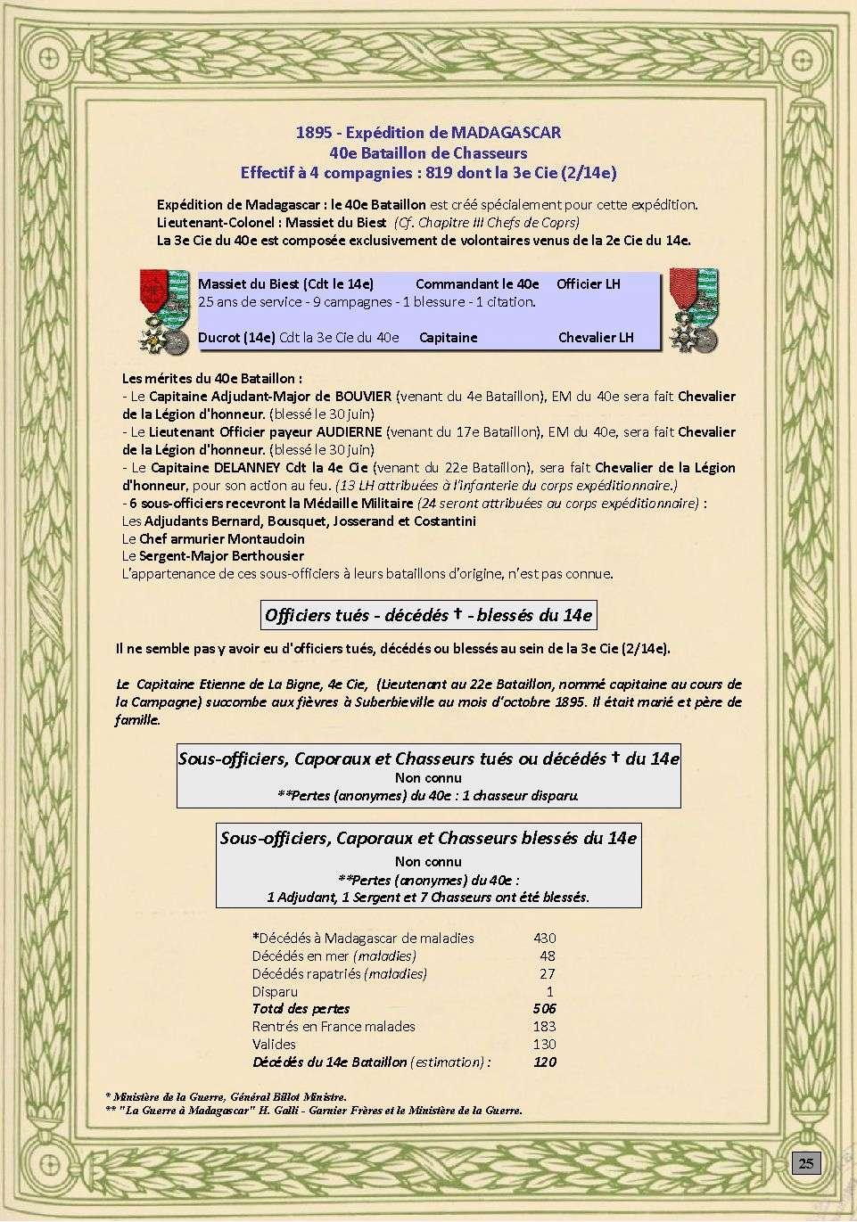 14e Bataillon de Chasseurs - Page 5 Page_221
