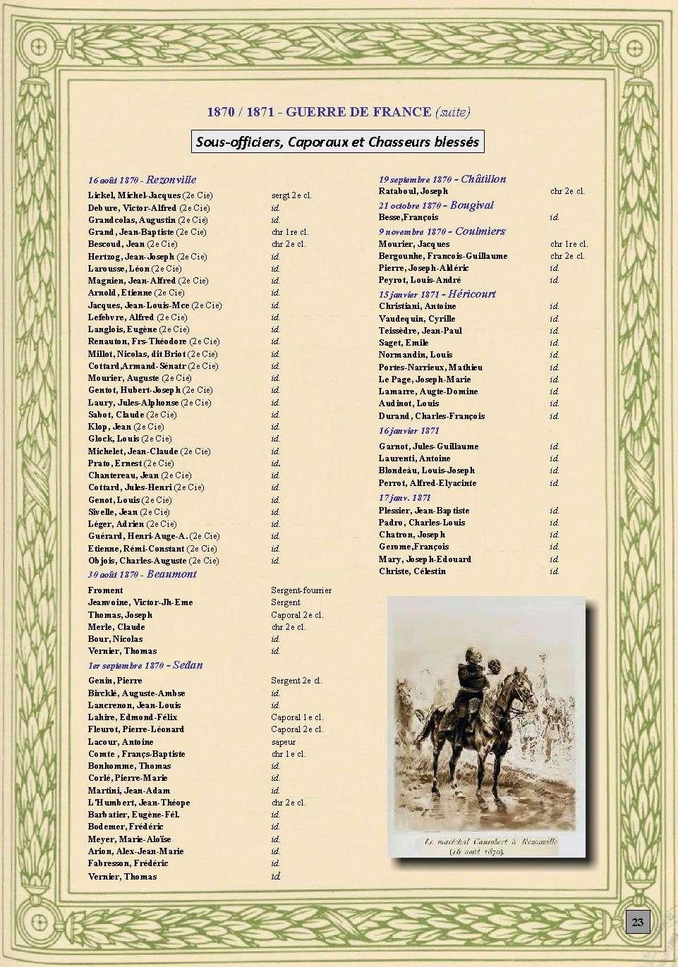 14e Bataillon de Chasseurs - Page 5 Page_222