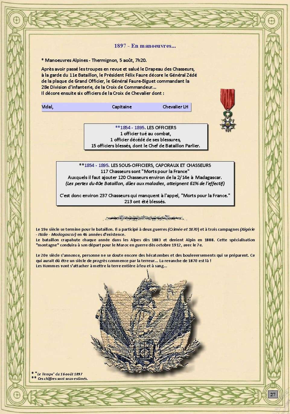 14e Bataillon de Chasseurs - Page 5 Page_227