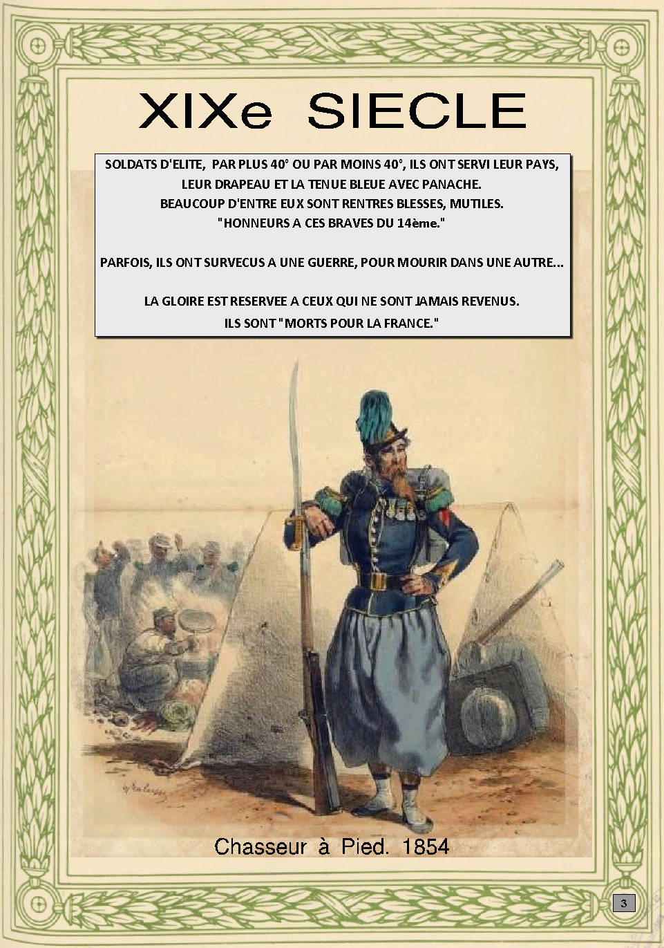 14e Bataillon de Chasseurs - Page 5 Page_310