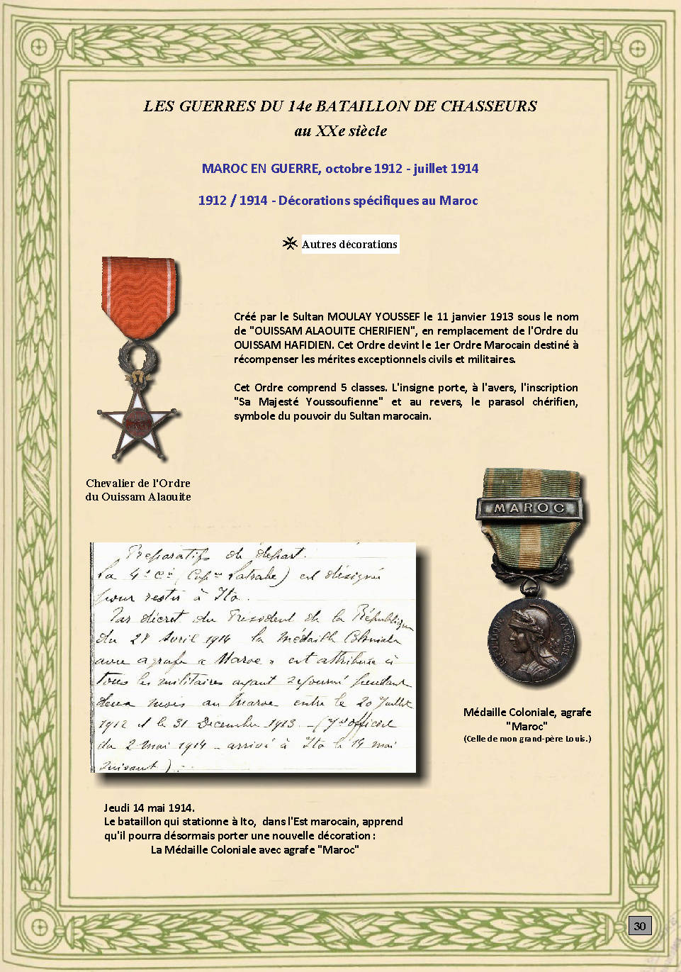 14e Bataillon de Chasseurs - Page 5 Page_315