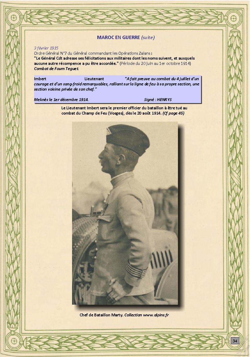 14e Bataillon de Chasseurs - Page 5 Page_316