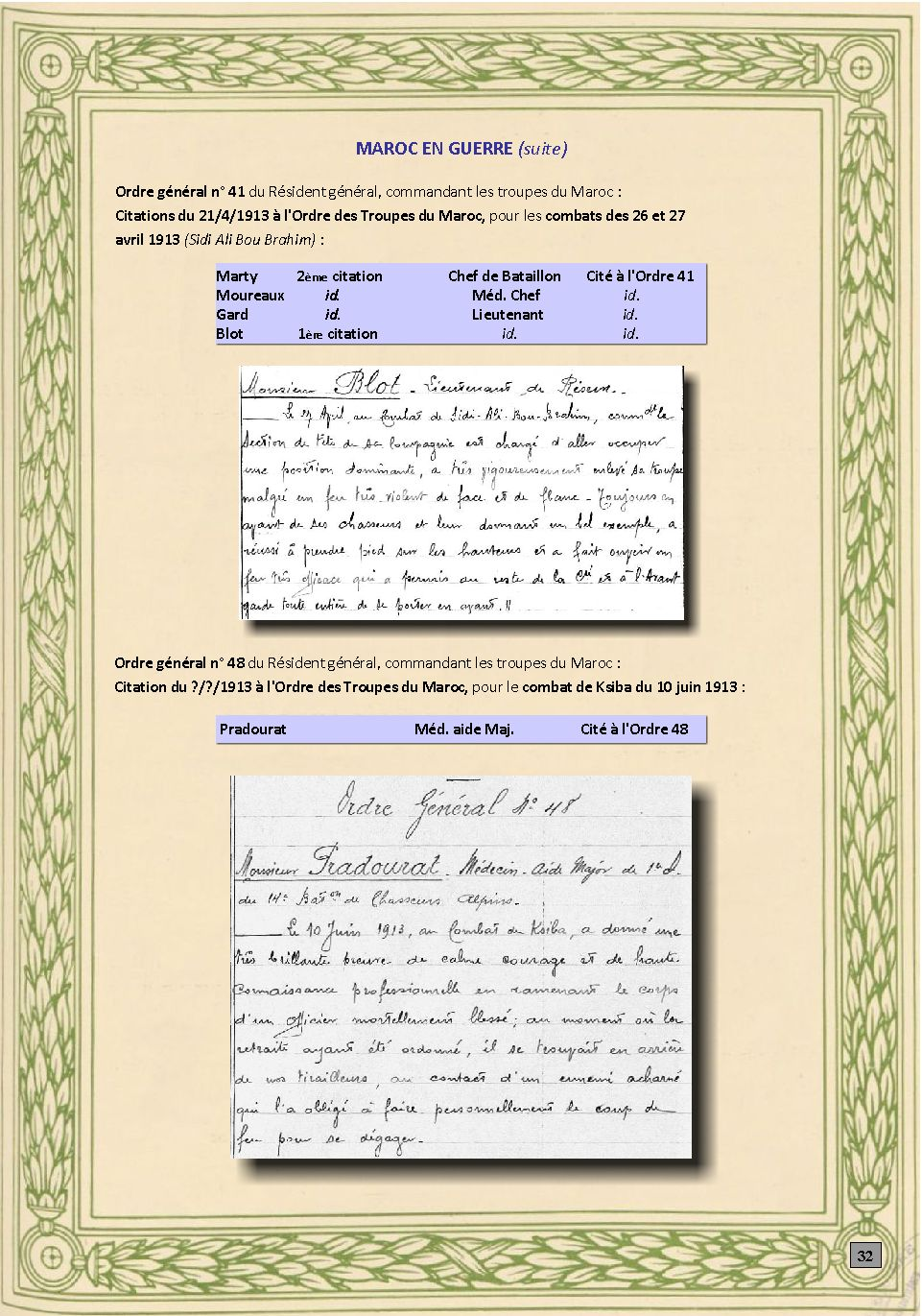 14e Bataillon de Chasseurs - Page 5 Page_317