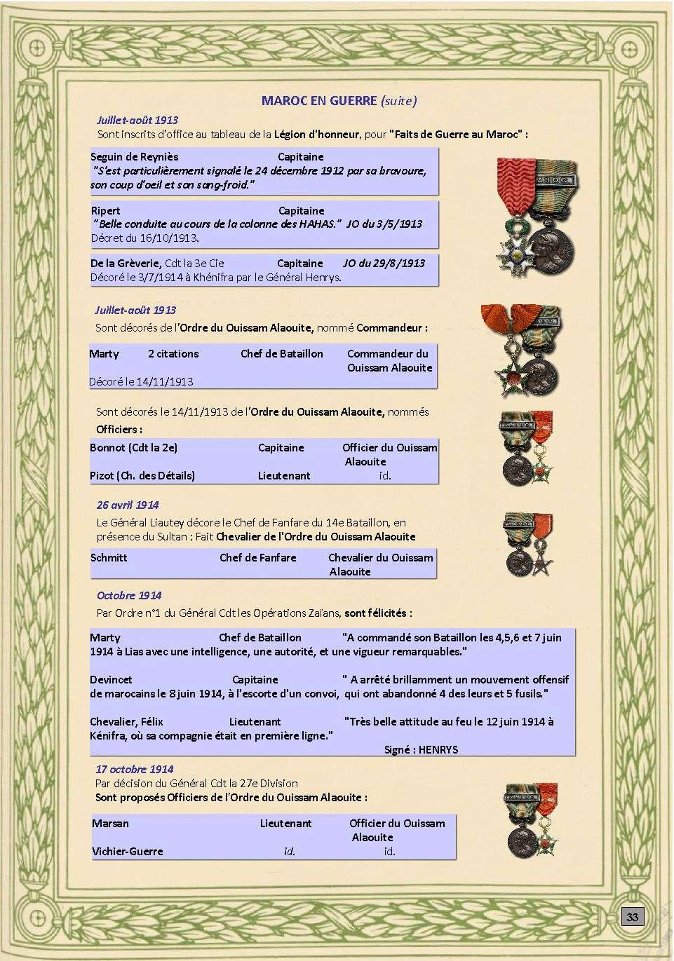 14e Bataillon de Chasseurs - Page 5 Page_318