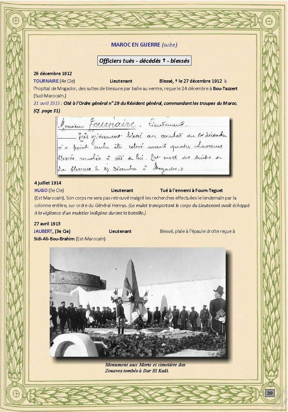 14e Bataillon de Chasseurs - Page 5 Page_320