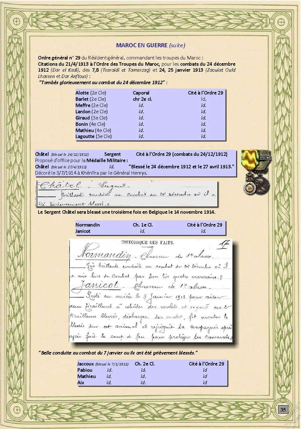 14e Bataillon de Chasseurs - Page 5 Page_321