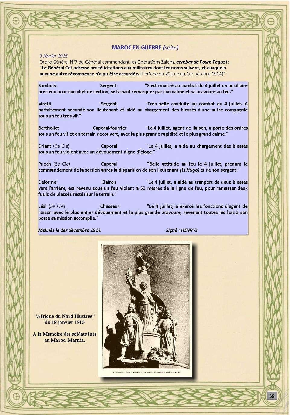 14e Bataillon de Chasseurs - Page 5 Page_323