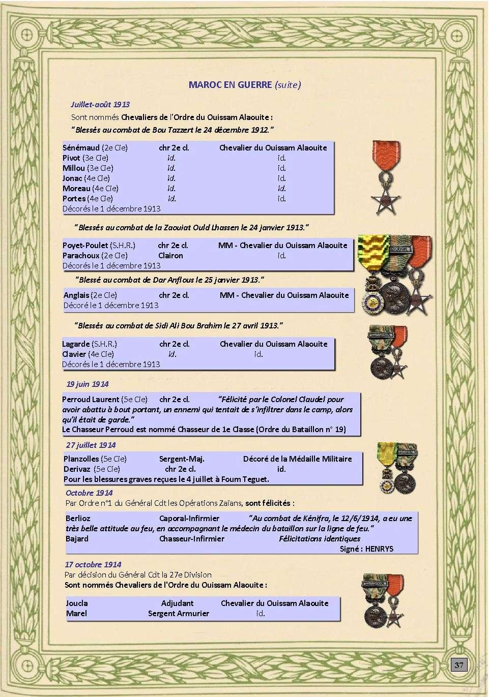 14e Bataillon de Chasseurs - Page 5 Page_324