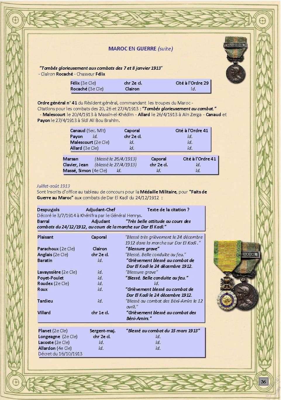 14e Bataillon de Chasseurs - Page 5 Page_325