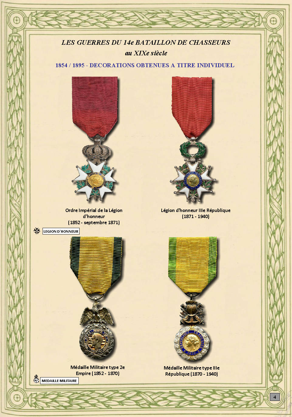 14e Bataillon de Chasseurs - Page 5 Page_410