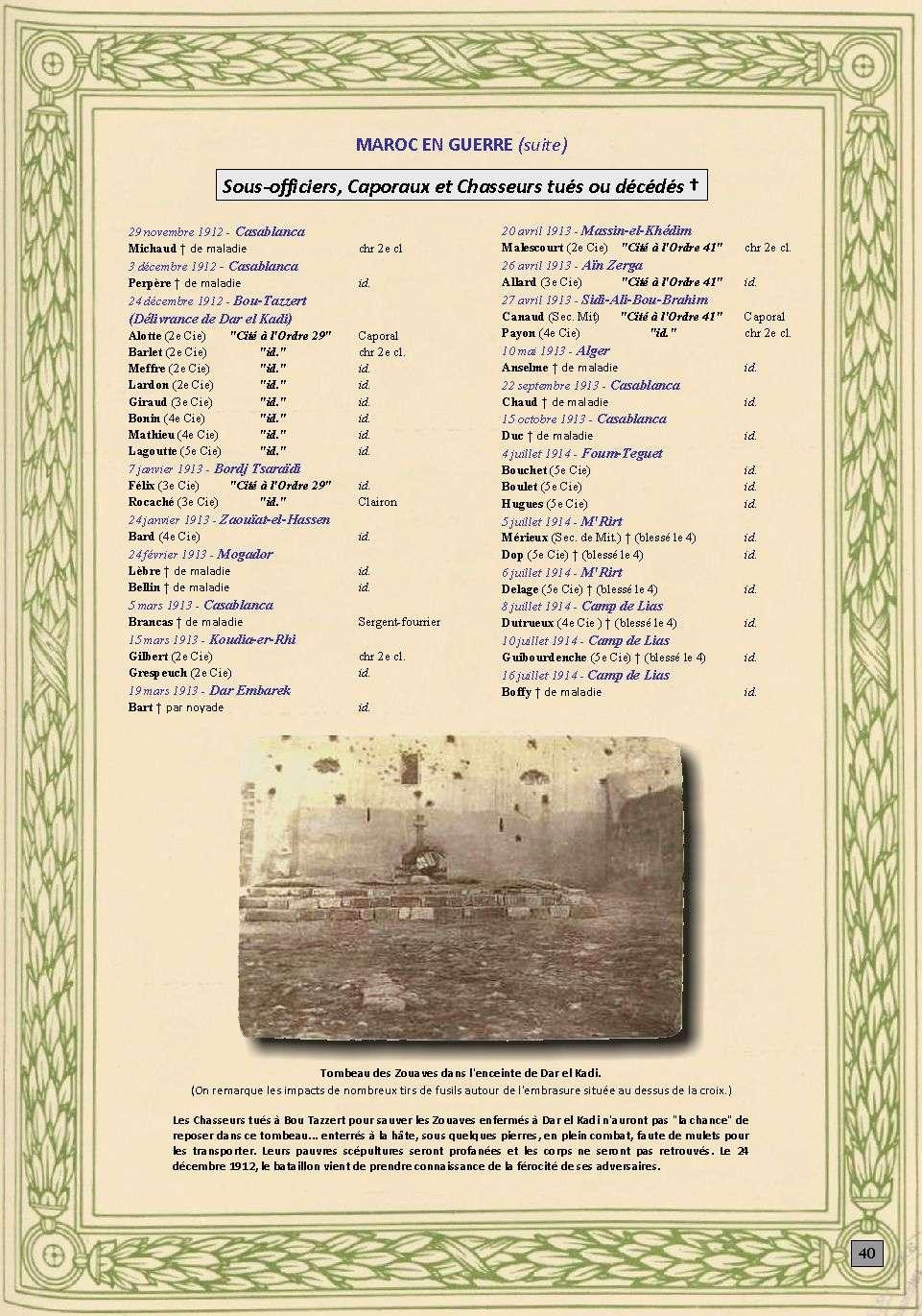14e Bataillon de Chasseurs - Page 5 Page_411