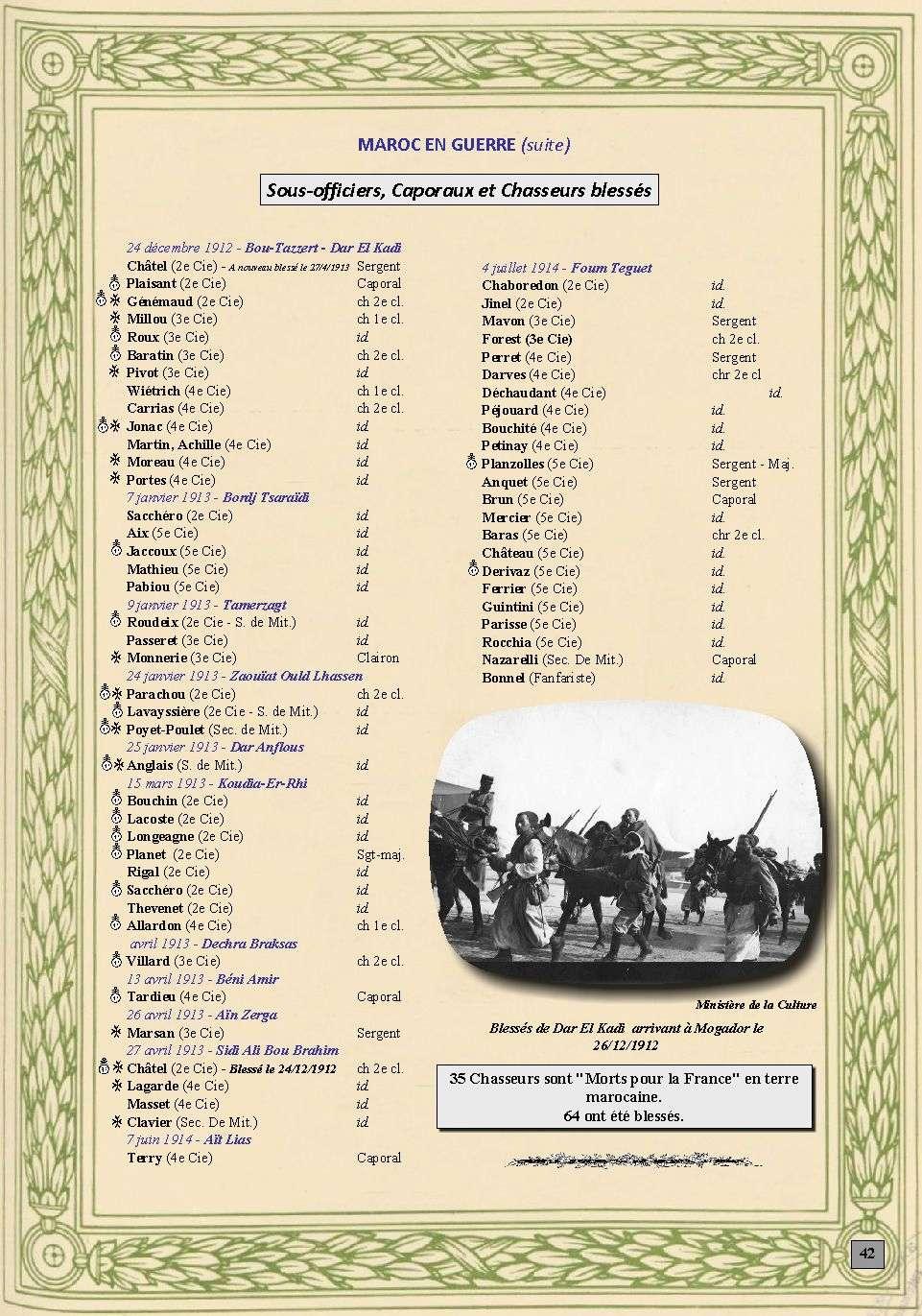 14e Bataillon de Chasseurs - Page 5 Page_413
