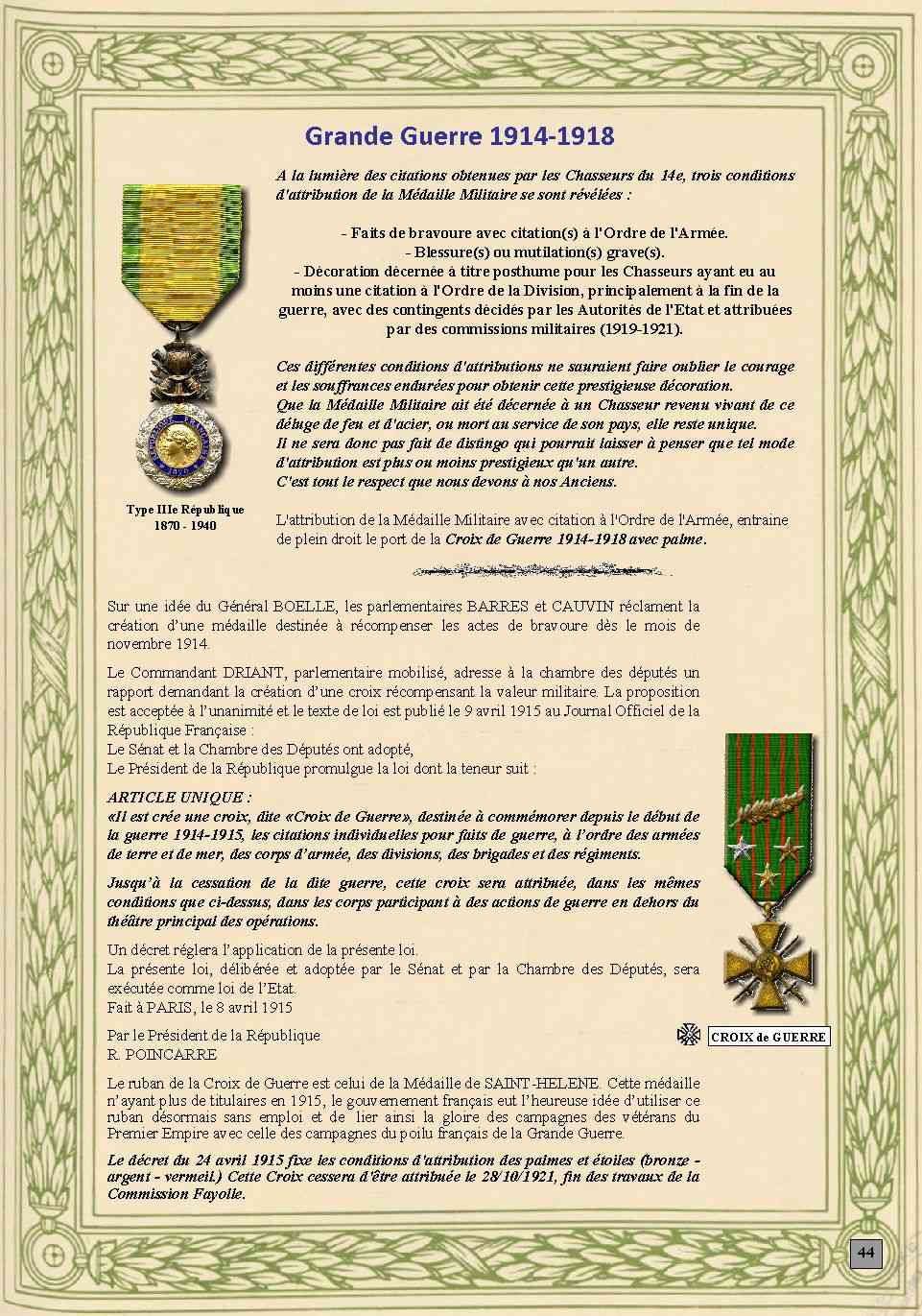 14e Bataillon de Chasseurs - Page 5 Page_414