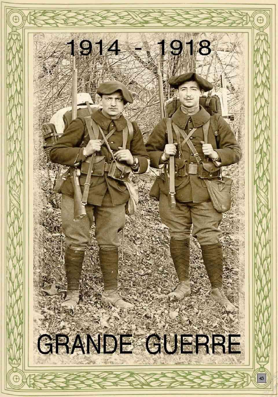 14e Bataillon de Chasseurs - Page 5 Page_415