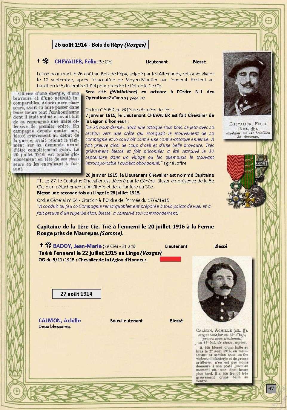 14e Bataillon de Chasseurs - Page 5 Page_416