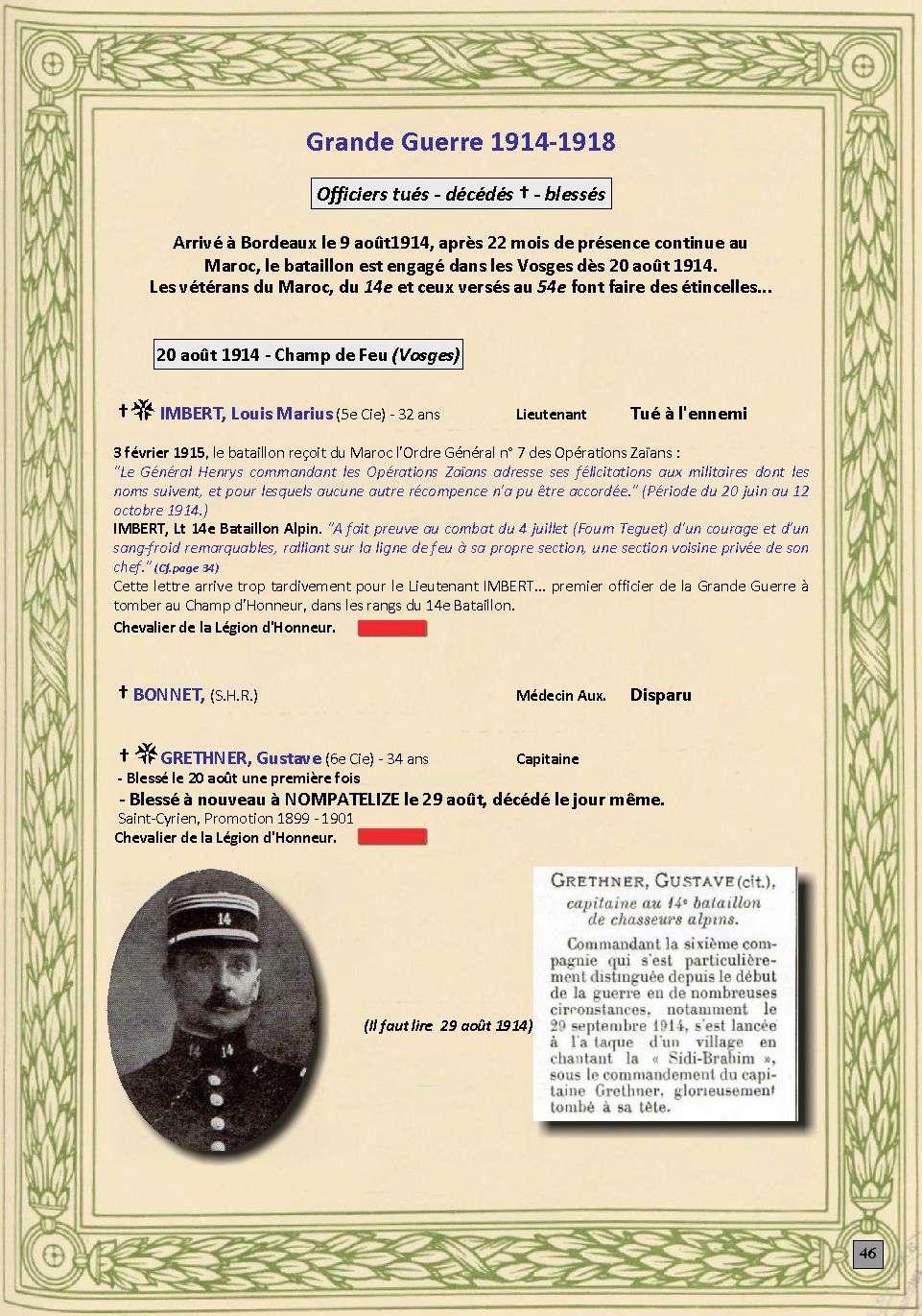 14e Bataillon de Chasseurs - Page 5 Page_417