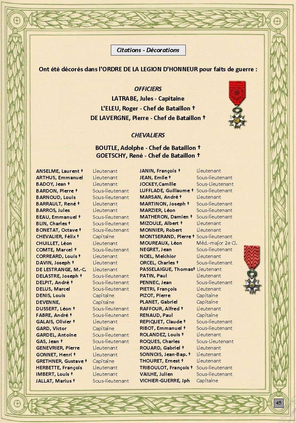 14e Bataillon de Chasseurs - Page 5 Page_418