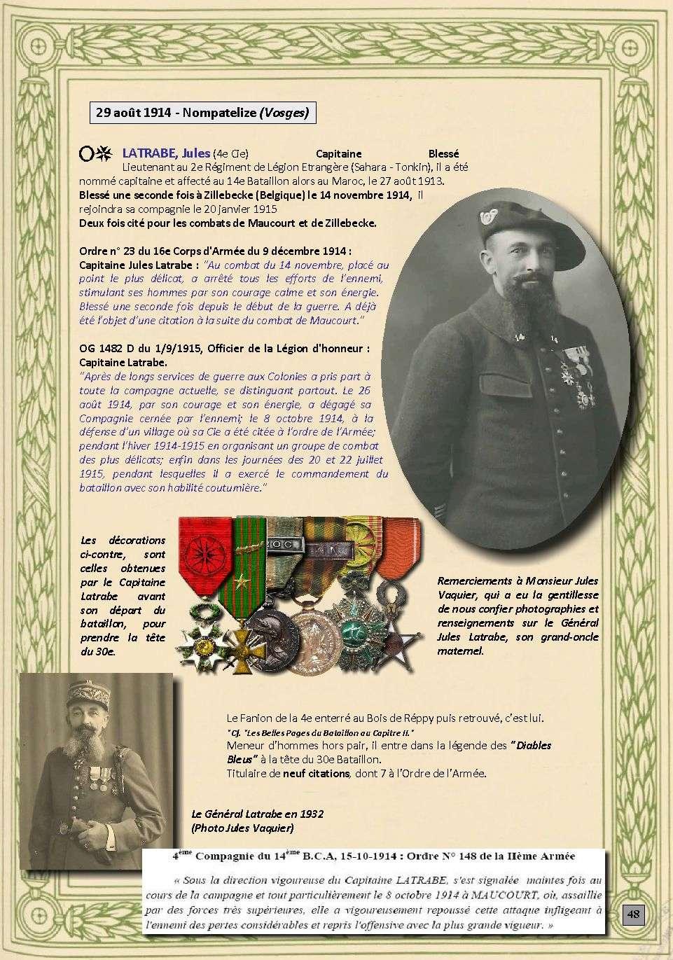 14e Bataillon de Chasseurs - Page 5 Page_419