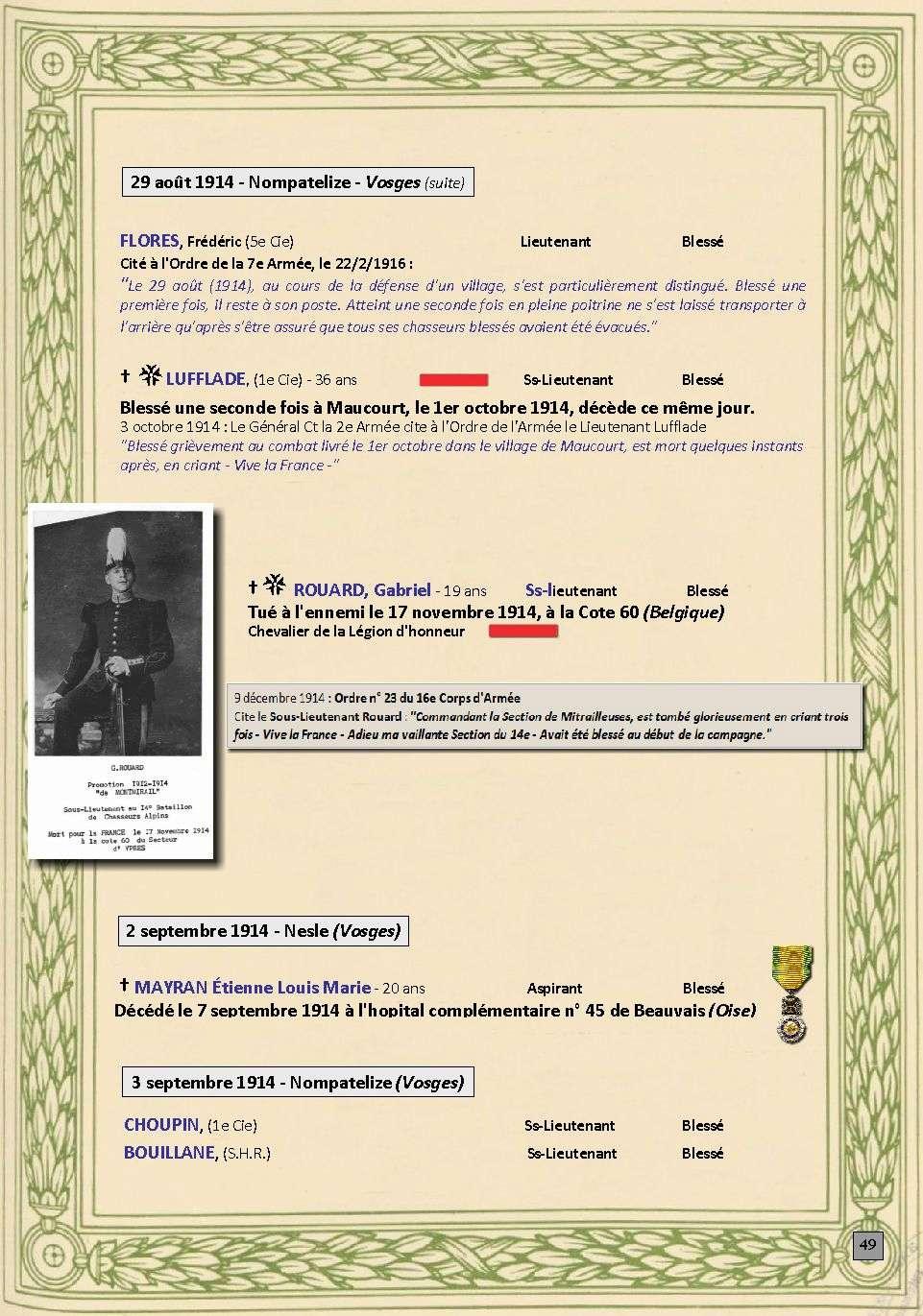 14e Bataillon de Chasseurs - Page 5 Page_420