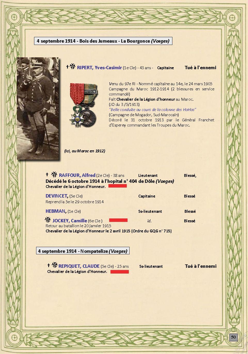 14e Bataillon de Chasseurs - Page 5 Page_511