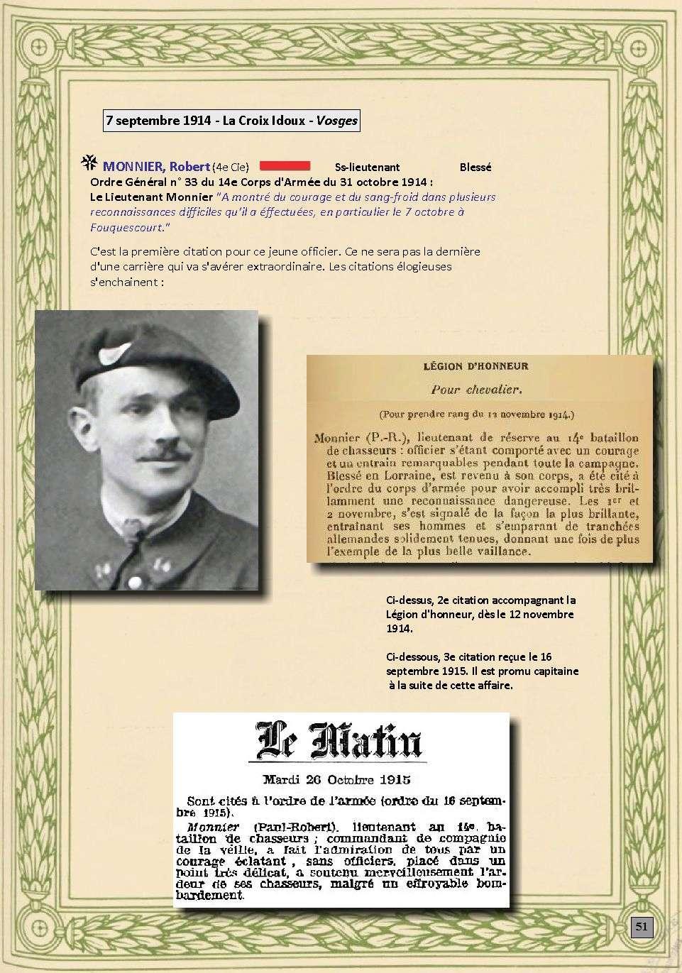 14e Bataillon de Chasseurs - Page 5 Page_512