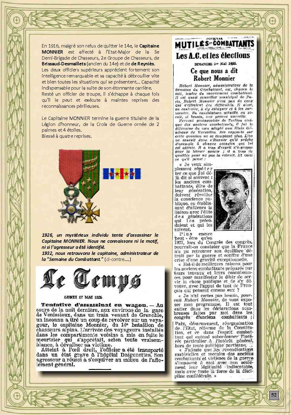 14e Bataillon de Chasseurs - Page 5 Page_513
