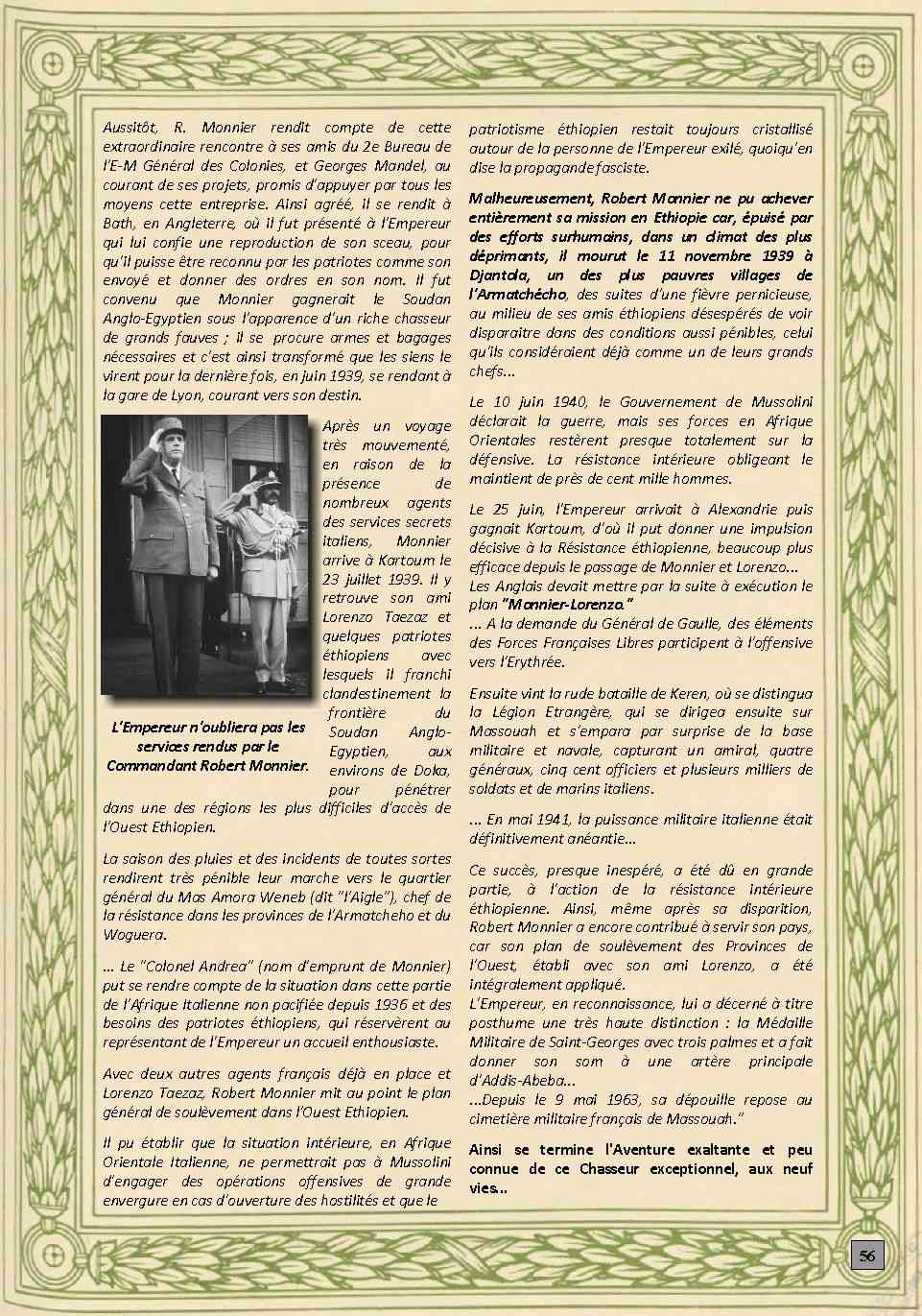 14e Bataillon de Chasseurs - Page 5 Page_514