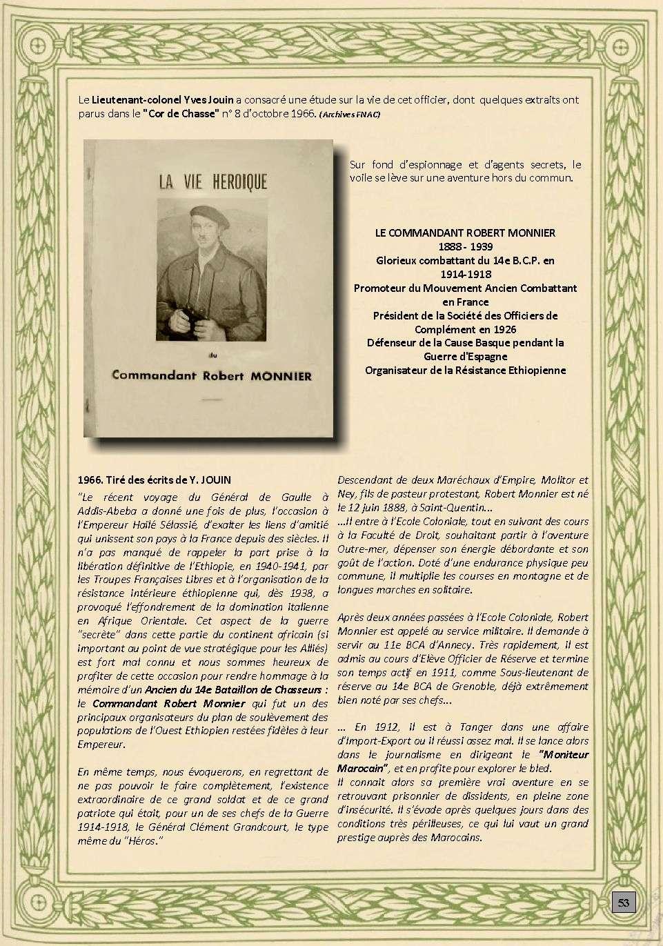 14e Bataillon de Chasseurs - Page 5 Page_515