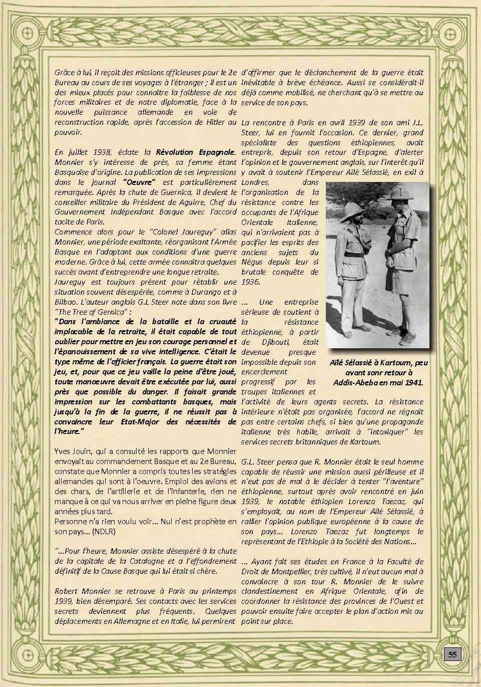 14e Bataillon de Chasseurs - Page 5 Page_516
