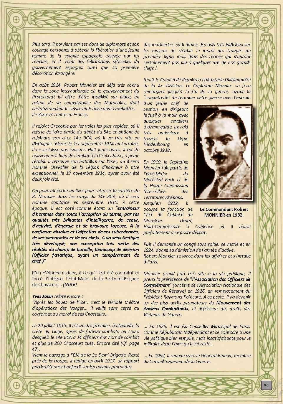 14e Bataillon de Chasseurs - Page 5 Page_517
