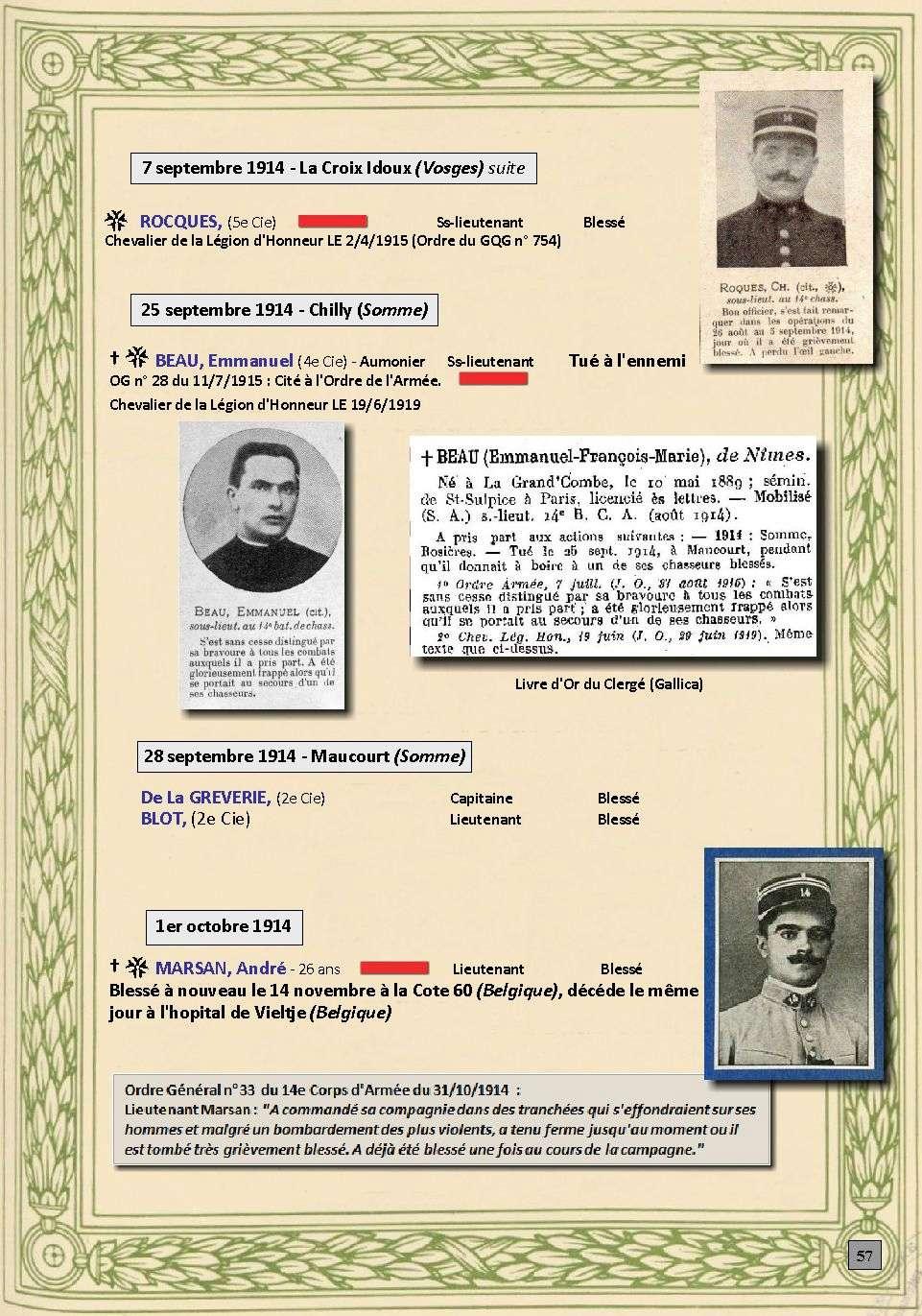 14e Bataillon de Chasseurs - Page 5 Page_518