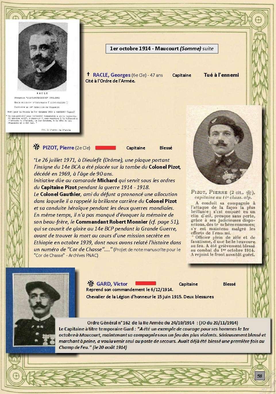 14e Bataillon de Chasseurs - Page 5 Page_520