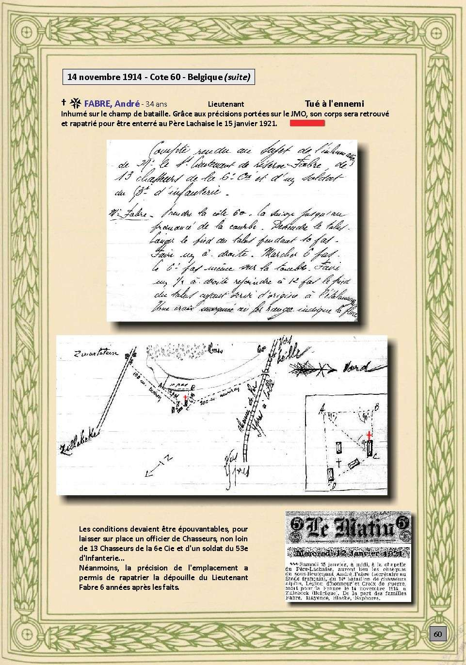 14e Bataillon de Chasseurs - Page 5 Page_611
