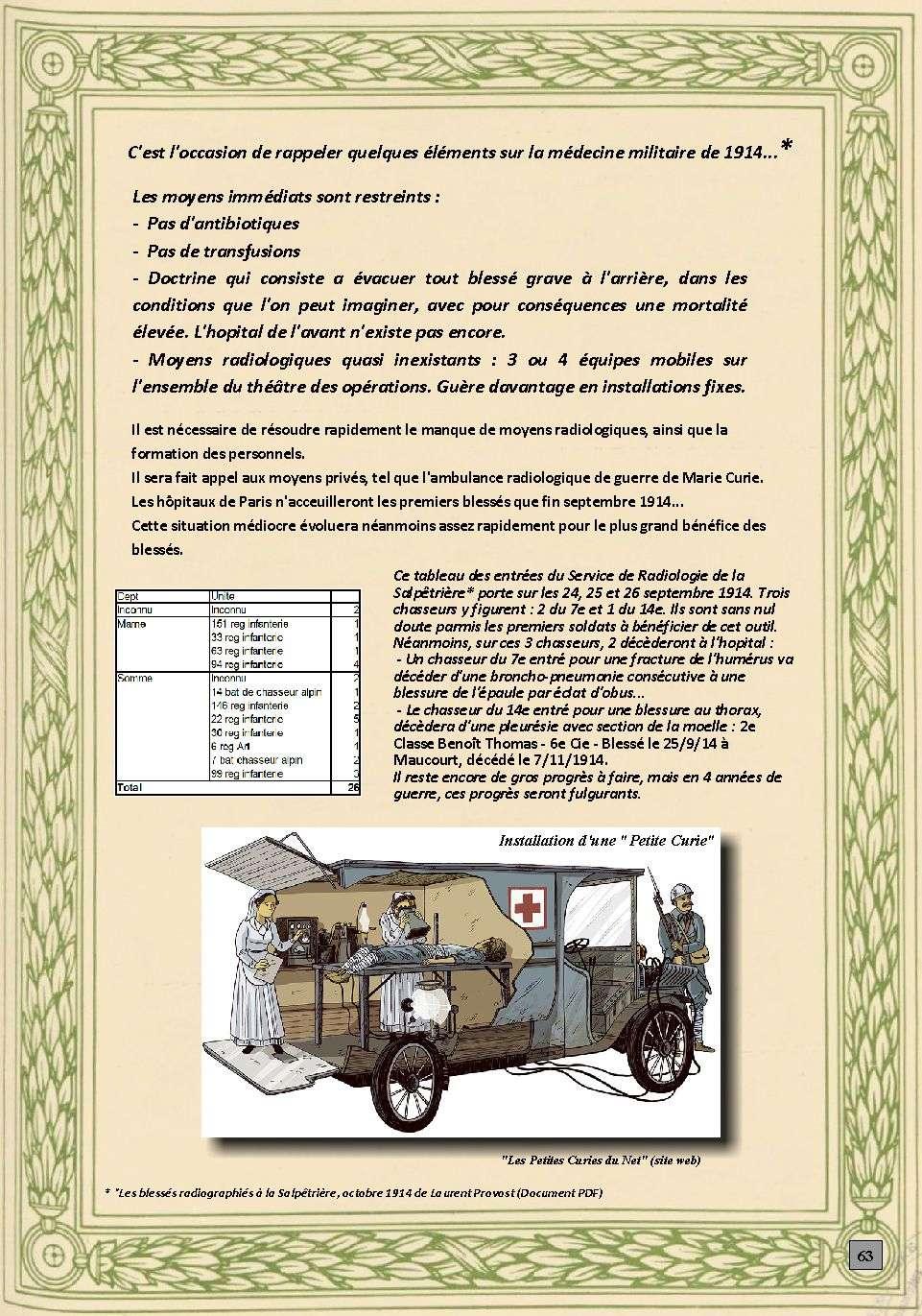 14e Bataillon de Chasseurs - Page 5 Page_612