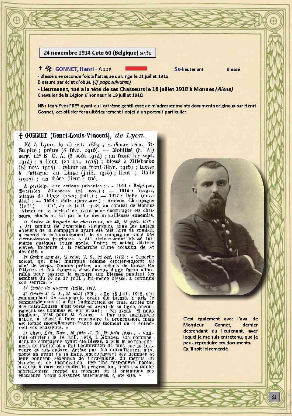 14e Bataillon de Chasseurs - Page 5 Page_613